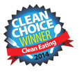 CleanChoice_2014